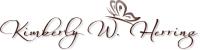 logo_659626_web